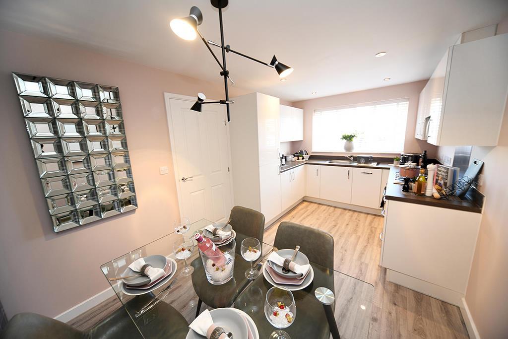 The Larch - Kitchen.jpg